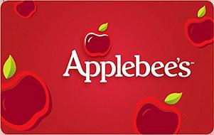 >Applebees