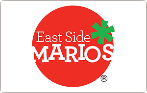 >East Side Mario's