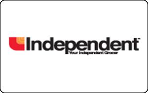 >Independent