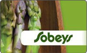 >Sobeys / Safeway Brands