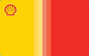 >Shell
