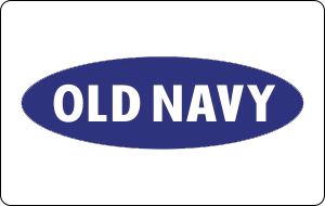 >Old Navy