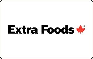 >Extra Foods