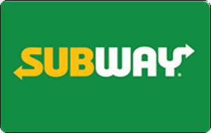 >Subway