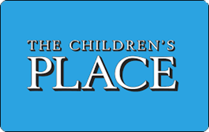 >The Children's Place