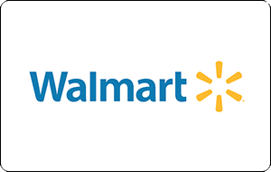 >Walmart