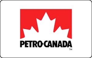 >Petro-Canada