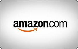 >Amazon.com