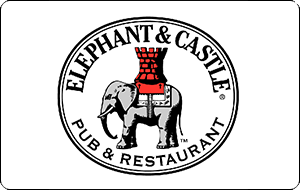 >Elephant and Castle