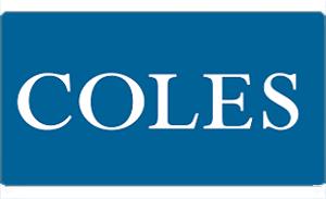 >Coles