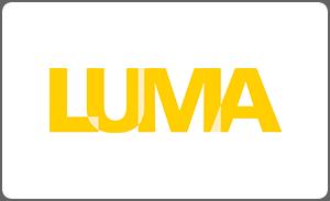 >Luma