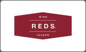 >REDS Wine Tavern