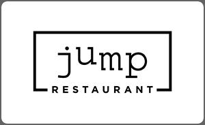 >Jump
