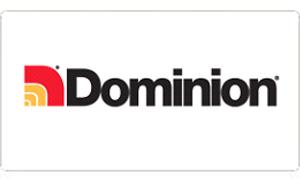 >Dominion