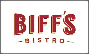 >Biff's Bistro