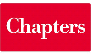 >Chapters
