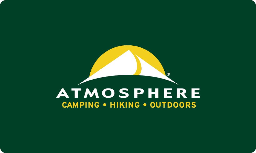 >Atmosphere