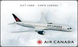 >Air Canada