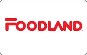 >FoodLand