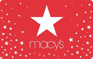 >Macys