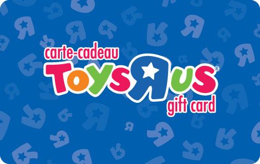 ">Toys""R""Us"