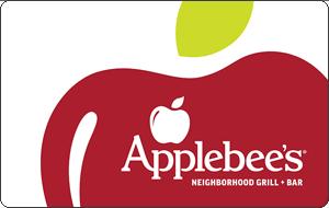 >Applebee's